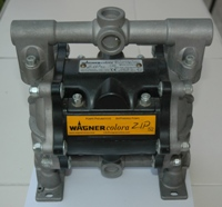 Wagner Colora Zip 52 Diaphragm Pump